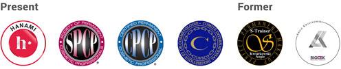 Angie Logos